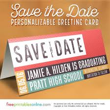 free save the date cards free save the date cards online