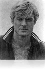 robert redford hairpiece robert redford hairstyles haircuts and hair