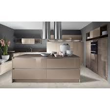 cuisine schroder mobilier de cuisine et mobilier de salle de bain design