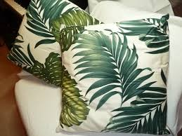 theme pillows 168 best hawaii pillows pillow covers images on