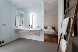 bathroom mirror trim ideas bathroom mirror trim ideas fresh framed mirror in bathroom house