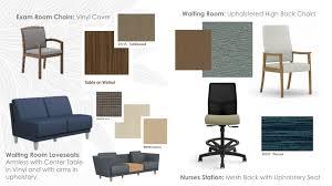 interior design asterhouse design interior design studio