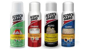 Upholstery Protection Scotch Guard Carpet U2013 Meze Blog