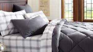 light gray twin comforter gray bed comforter smartwedding co stylish twin sets pertaining to