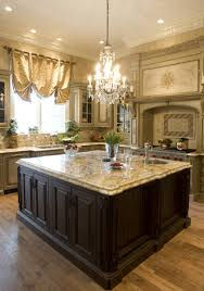 Ideas For Decorating The Top Of Kitchen Cabinets by Kitchen Gallery U2013 Habersham Home Lifestyle Custom Furniture