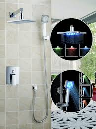 compare prices on bath tub lights online shopping buy low price