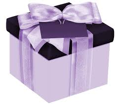 boxes with bows 70 best scrapbooking paket 3d images on gift boxes