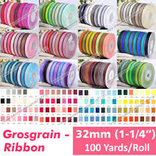 halloween grosgrain ribbon popular grosgrain ribbon trim buy cheap grosgrain ribbon trim lots