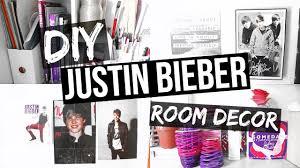justin bieber bedroom set justin bieber bedroom decor coma frique studio e31bf4d1776b