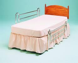 barandillas para camas barandillas sillas de ruedas camas articuladas alquiler camas
