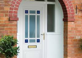 Exterior Doors Upvc Quality Door Installer