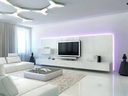 placard suspendu chambre meuble suspendu chambre meuble suspendu chambre cable achat meubles