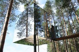 Coolest Tree Houses The World U0027s Coolest Tree House Hotels Hotel One Of A Kind