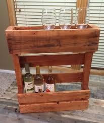pallet wine rack u2013 haseltineacre com