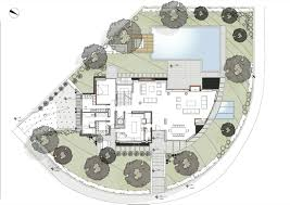 luxury villa floor plans modern small house plans with photos indian layouts primer designs