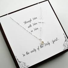 gifts for confirmation best 25 confirmation gifts ideas on confirmation