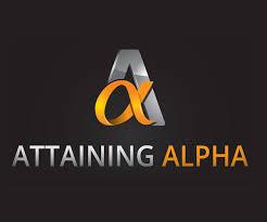 alpha design 37 clever 2 letter logo design ideas for company