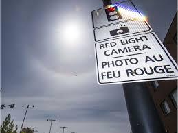 traffic light camera locations city announces 20 new red light camera locations ottawa citizen
