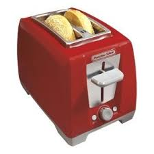 Best Toaster 2 Slice Best Toaster In The World