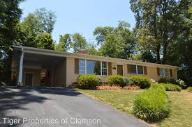 harts cove clemson reviews the orchard contact us now about