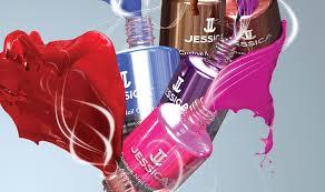 jessica manicure description u2013 popular manicure in the us blog
