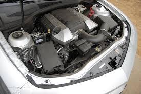 2014 camaro engine 2014 chevy camaro review motoring rumpus