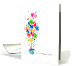 75 best guppi toons u0026 designs greeting card ideas images on