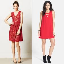 valentines day dresses dresses for s day popsugar fashion