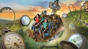 silver dollar city to debut world record breaking roller coaster