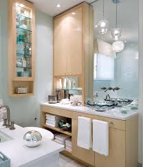 candice olsen bathrooms design u2014 decor u0026 furniture cool ideas