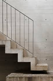 Cement Stairs Design Https I Pinimg Com 736x Bb Ca 88 Bbca880a5b1e022