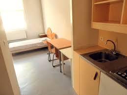 chambre universitaire bordeaux résidence crous maison des etudiants 33 bordeaux lokaviz