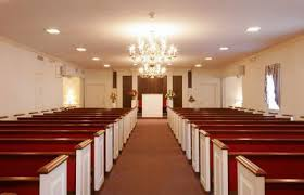 funeral home interiors henry funeral home