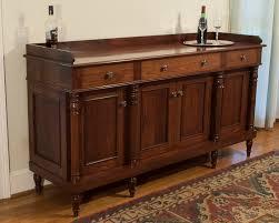 atlanta ga custom bar u0026 liquor cabinet design u2014 atlanta custom