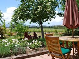 romantic get away on organic vineyard homeaway los olivos