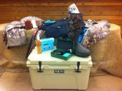 gift ideas for outdoorsmen outdoorsmen gift ideas for s day ark country store