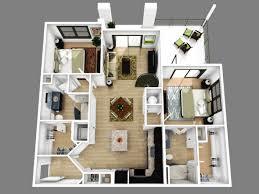 one bedroom house design apartment floor plans amazing decoration