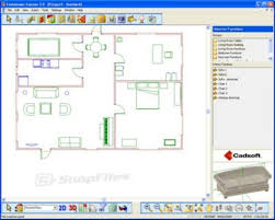 easiest home design software easy house design software set home