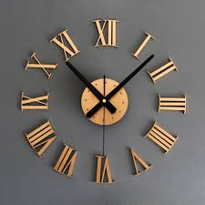 trendy cheap wall clocks online 102 cheapest wall clock online