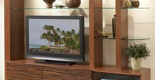 wall mounted tv unit designs cabinet tv cabinet designs for living room india stunning tv