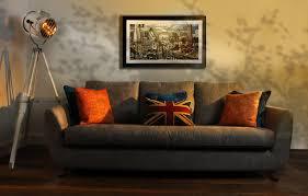 living alluring retro living room furniture introducing grey