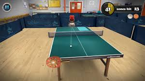 pc tisch gamer table tennis touch android apps on google play