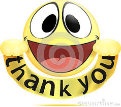 animated emoticons for android thank you emoticons thank you smiley animated clipart panda free