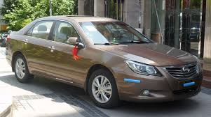 american indian car list of automobile manufacturers of china wikipedia