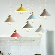 Pendant Light Cable New Pendant Light With Switch Pendant Light With Switch Amazing