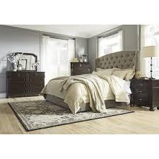 Upholstered Bedroom Sets Upholstered Bed Set Cute On Bedding Sets In Bed Comforter Sets