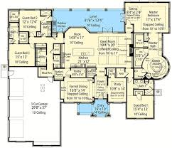 1932 best house plans images on pinterest house floor plans