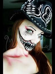 Scary Clown Halloween Costume 97 Halloween Costumes Images Halloween Ideas