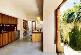 Polished Concrete Floors Homebuilding  Renovating - Concrete home floors