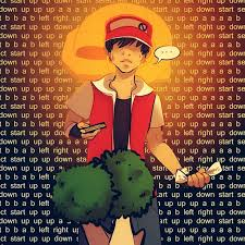 Twitch Plays Pokemon Chronicling The Epic Maddening - 10 best twitch plays images on pinterest